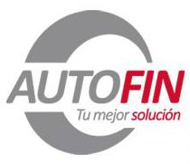 logo autofin